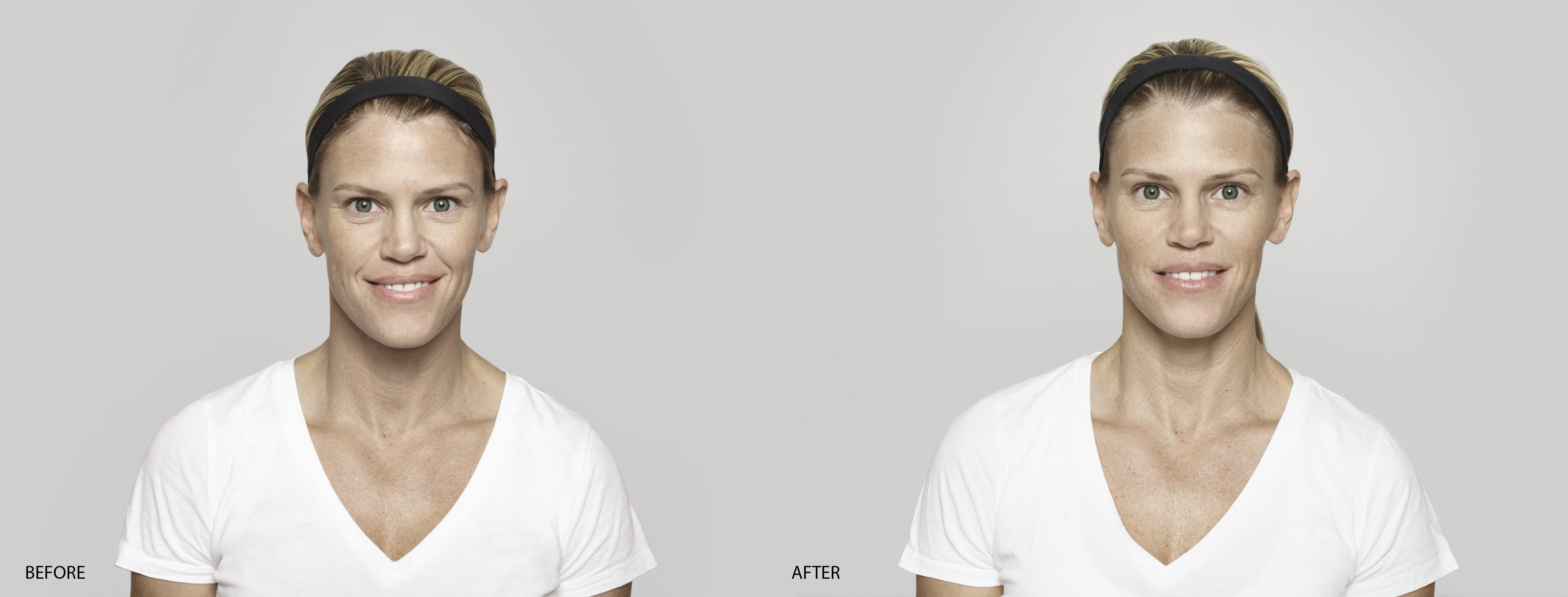 tiger-before-after