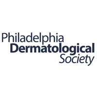 philly-derm