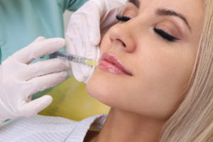 should-know-about-lip-injections-kessel-dermatology