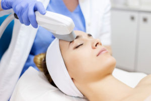 alternatives-to-facial-surgery-kessel-dermatology