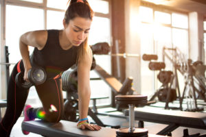diet-exercise-habits-that-age-you-kessel-dermatology